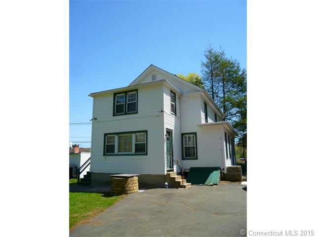 Rental Homes for Rent, ListingId:33150876, location: 200 East Main St Wallingford 06492