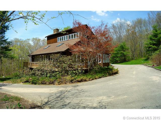 Real Estate for Sale, ListingId: 33296894, Harwinton,CT06791