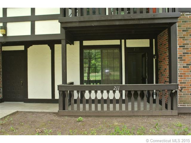 Rental Homes for Rent, ListingId:33356365, location: 365 Mather St Hamden 06514