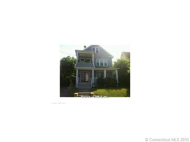 Rental Homes for Rent, ListingId:33549061, location: 628 Whalley Ave New Haven 06511