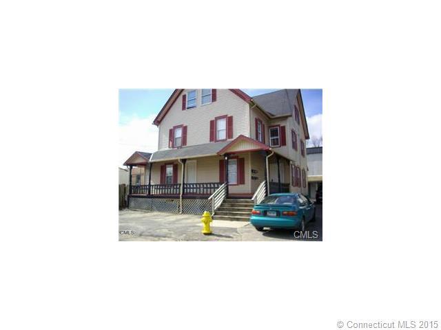 Real Estate for Sale, ListingId: 34915958, Danbury,CT06810