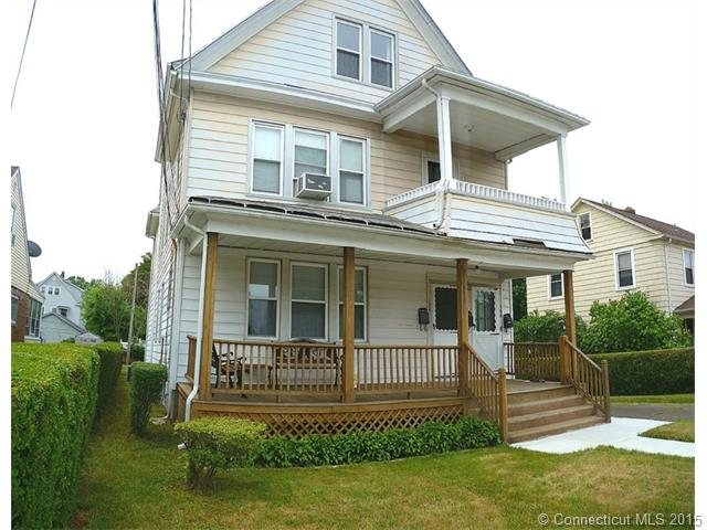 Rental Homes for Rent, ListingId:35008022, location: 188 Gorham Ave #2 Hamden 06514