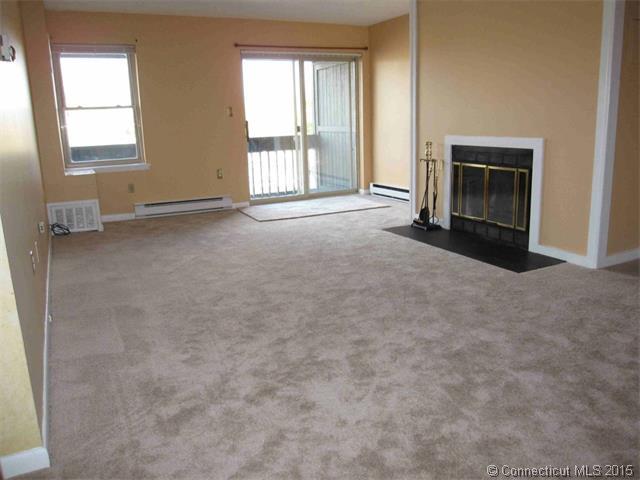 Rental Homes for Rent, ListingId:35188648, location: 90 Kane St W Hartford 06119