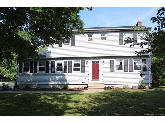 Photo of 77 Carriage  North Haven  CT