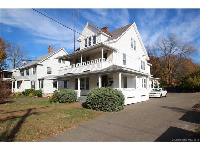 Real Estate for Sale, ListingId: 37033639, Stratford,CT06615