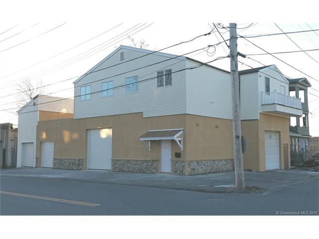 Real Estate for Sale, ListingId: 37104319, Stratford,CT06615