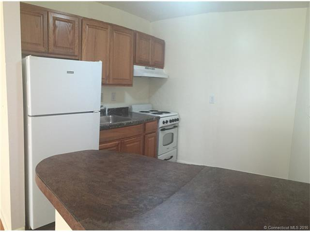 Rental Homes for Rent, ListingId:37089556, location: 40 Knox St W Haven 06516