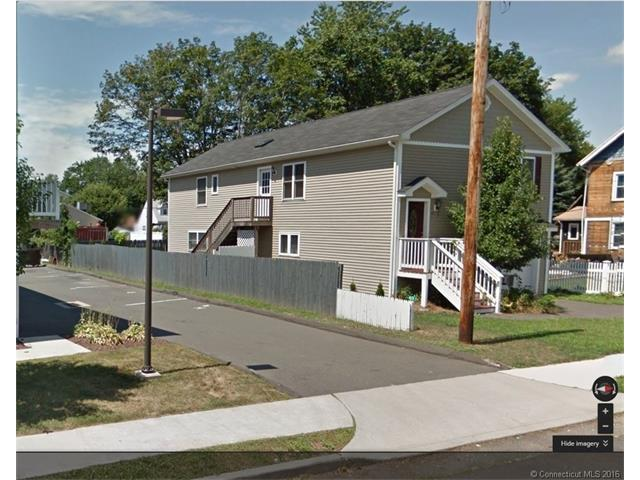 Photo of 10 Camden St  Milford  CT