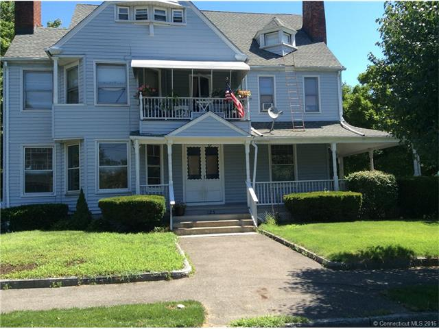 Photo of 125 S Cliff St  Ansonia  CT