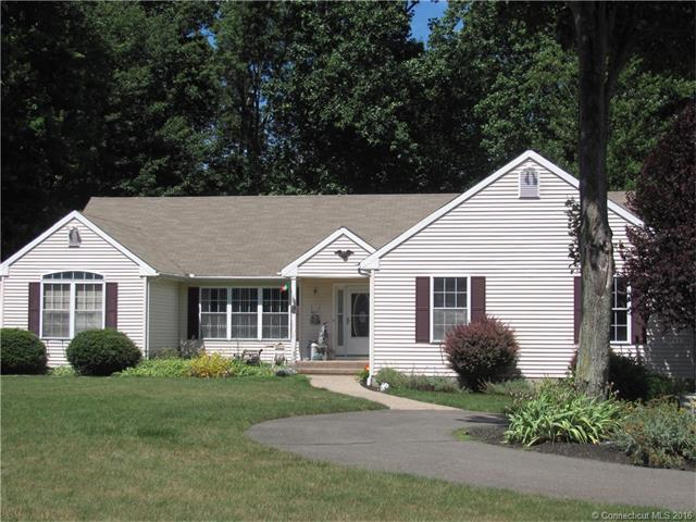 14 Forest Road Ext, Seymour, CT 06483