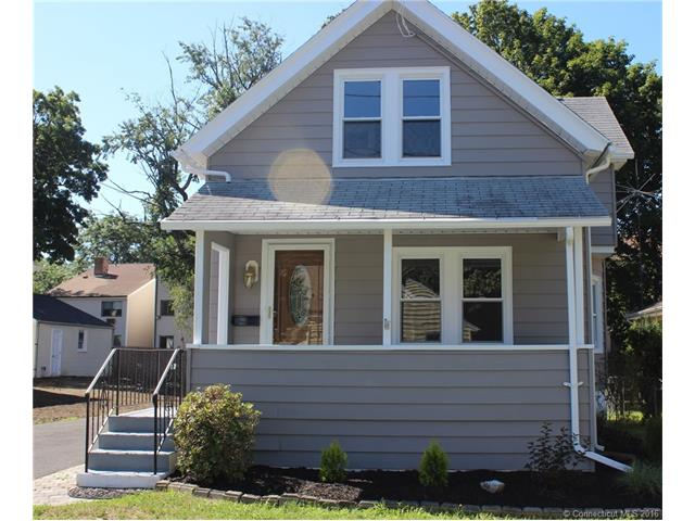 Photo of 112 Victory St  Stratford  CT