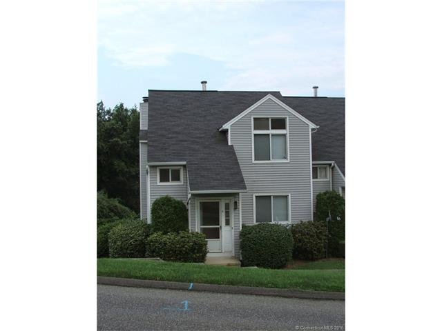 Photo of 3 Daisy Dr  Seymour  CT