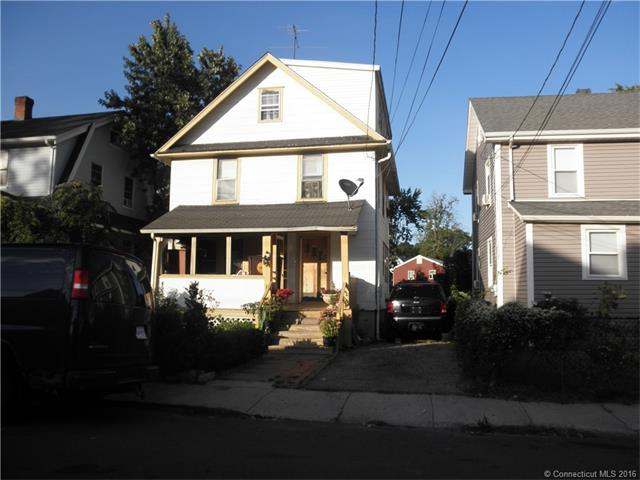 Photo of 5 Lawrence St  Norwalk  CT