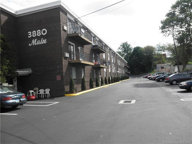 Photo of 3880 Main  Bridgeport  CT