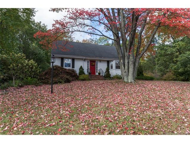 15 High Ridge Rd, Shelton, CT 06484