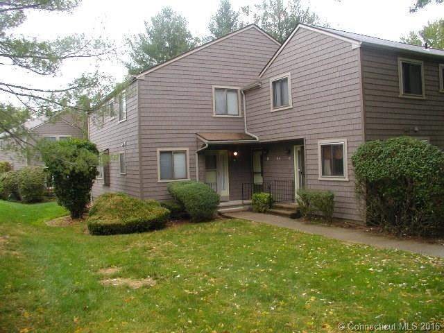 Photo of 21 Happy Hollow Cir  Stratford  CT