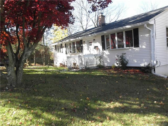 Photo of 102 Clematis Ave  Waterbury  CT