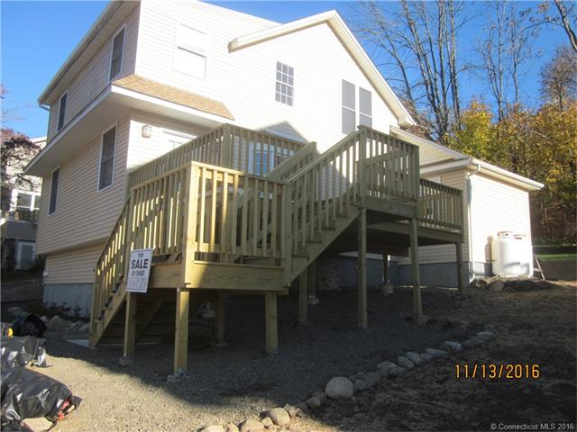 Photo of 34 Spring St  Seymour  CT