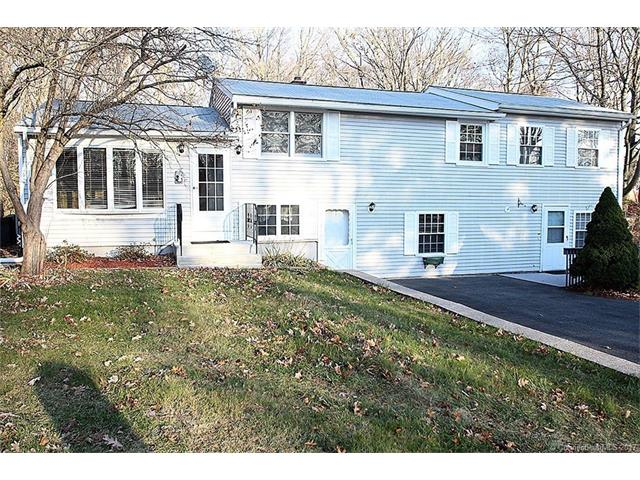 13 Overvale Rd, Wolcott, CT 06716