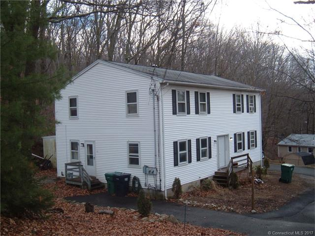 Photo of 37-a Hickory Lane Ext  Seymour  CT