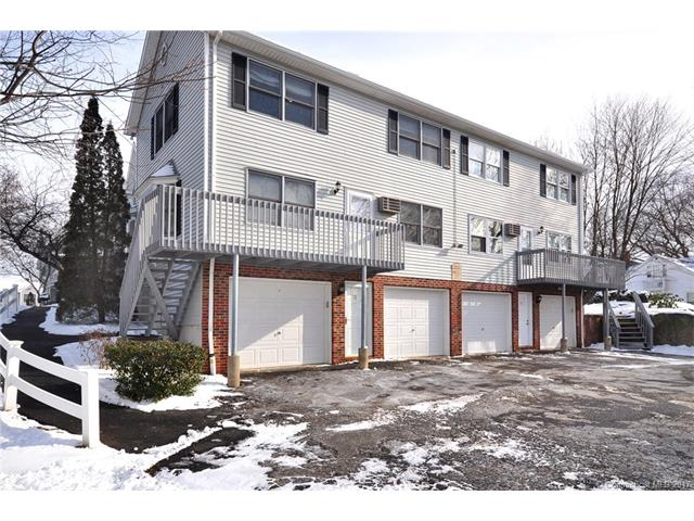 Photo of 111 Mohican Ave  Waterbury  CT