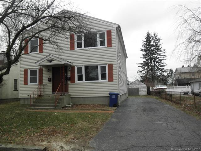 Photo of 195 Cityview Ave  Bridgeport  CT