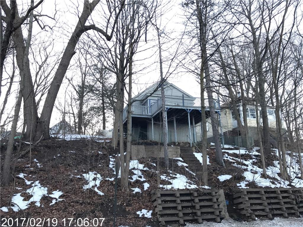 Photo of 126 Forest Road  West Haven  CT
