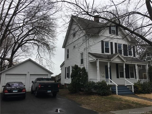 Photo of 45 Reed St  Milford  CT