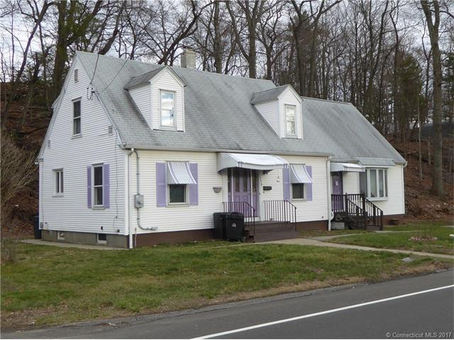 Photo of 356 Wakelee Ave  Ansonia  CT