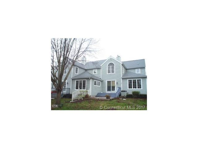 Photo of 302 Hickory Woods Ln  Stratford  CT