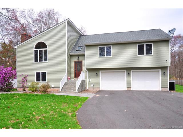 Photo of 215 Marion Ave  Southington  CT