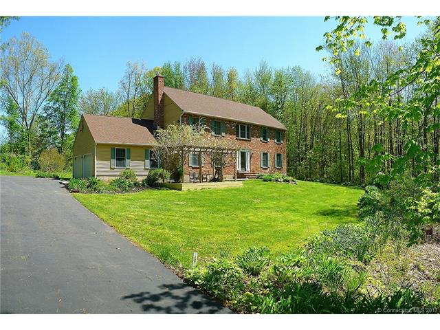 Photo of 440 Wallingford Rd  Cheshire  CT
