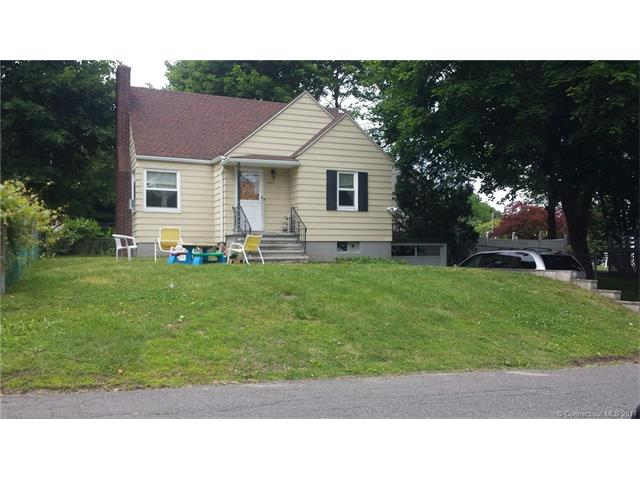 Photo of 1445 Sylvan Ave  Trumbull  CT