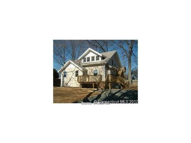 Photo of 16 Hayes Dr  Milford  CT