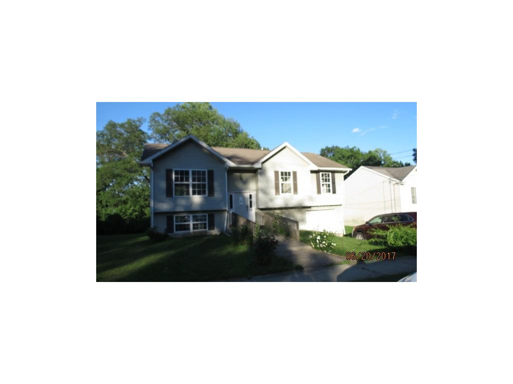 Photo of 88 Peabody Street  West Haven  CT