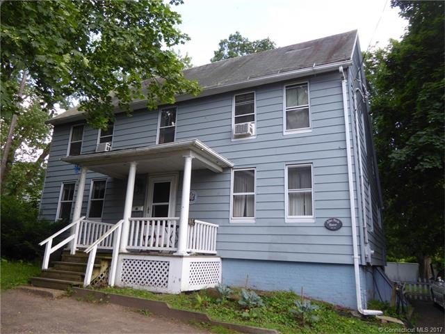 Photo of 125 N Orchard St  Wallingford  CT