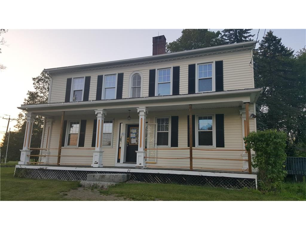 Photo of 101 South Road  Winchester  CT