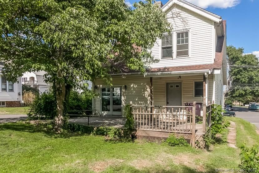 328 Stanley Street, New Britain, CT 06051