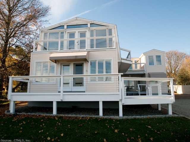 Real Estate for Sale, ListingId: 20567703, W Haven,CT06516