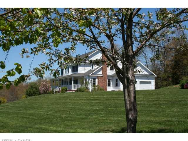 Real Estate for Sale, ListingId: 23021253, Oxford, CT  06478