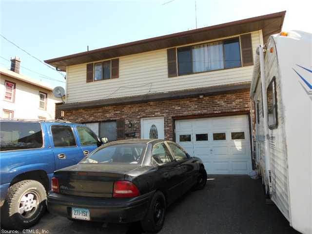 Rental Homes for Rent, ListingId:24866501, location: 1928 THOMASTON AVE Waterbury 06704