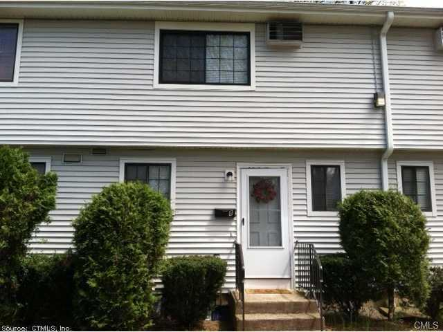 Rental Homes for Rent, ListingId:25191092, location: 71 BENTWOOD DR Waterbury 06705