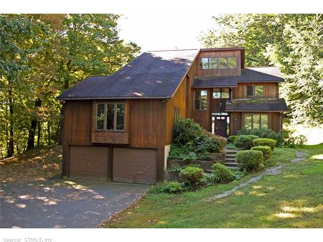 Real Estate for Sale, ListingId: 25329734, Seymour, CT  06483