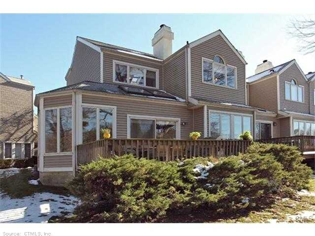 Real Estate for Sale, ListingId: 26467667, Stratford, CT  06615