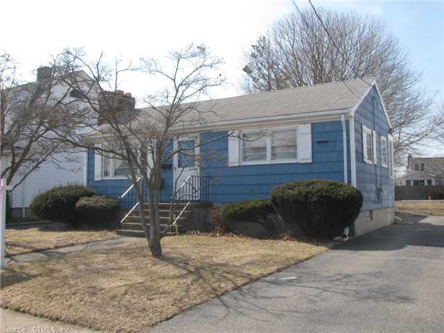 Real Estate for Sale, ListingId: 26867038, Stratford, CT  06615