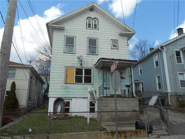 Real Estate for Sale, ListingId: 27038690, New Haven, CT  06510