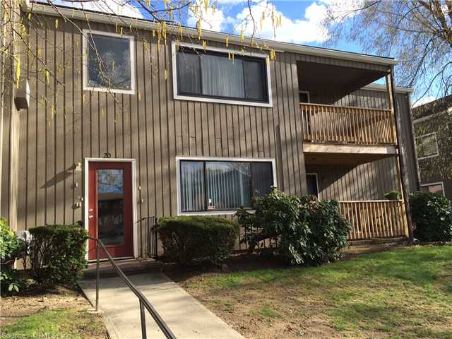 Real Estate for Sale, ListingId: 28066936, Bridgeport, CT  06606