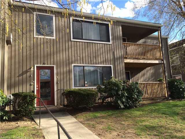 Real Estate for Sale, ListingId: 31144635, Bridgeport,CT06606