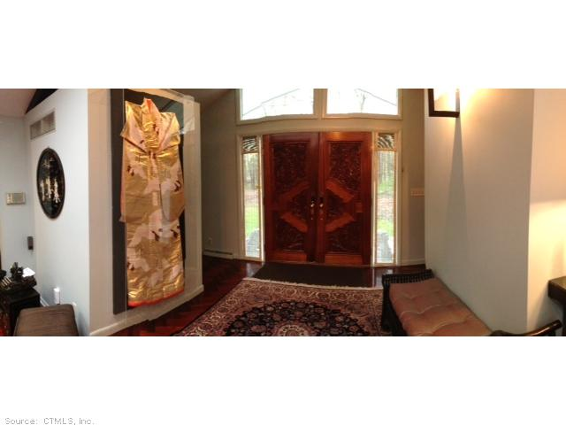 Real Estate for Sale, ListingId: 28078208, Woodbridge,CT06525