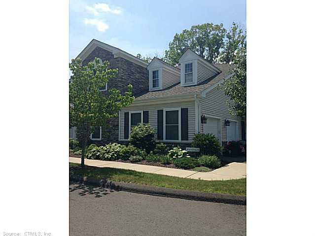 Rental Homes for Rent, ListingId:28924157, location: 36 TODD ST Hamden 06518
